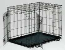 Practical Dog Crate