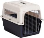 Sturdy Dog Kennel
